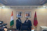 Sahara marocain: L'ouverture de consulats par des pays africains isole davantage le polisario