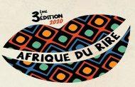 Carton plein pour la 3ème édition du Festival