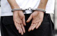 Essaouira: Arrestation de 2 mineurs présumés pour attentat à la pudeur à l'encontre d'une fille
