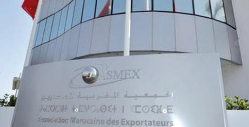 L'ASMEX plaide en faveur d'un nouveau modèle d'exportation