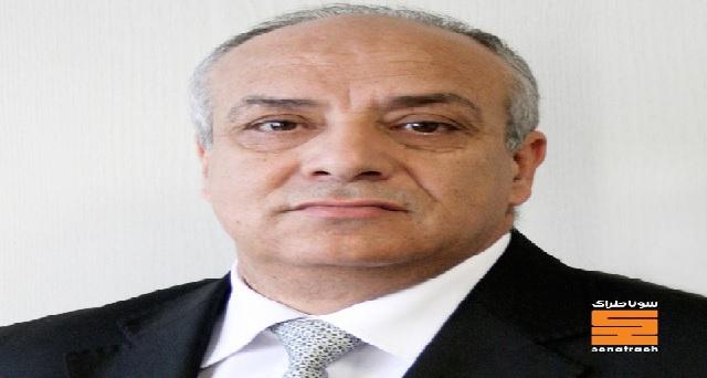 Algérie : Le PDG du géant public des hydrocarbures Sonatrach limogé