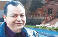 Algérie : El Bouchi condamné à 8 ans de prison et le fils du président acquitté, dans une même affaire de corruption