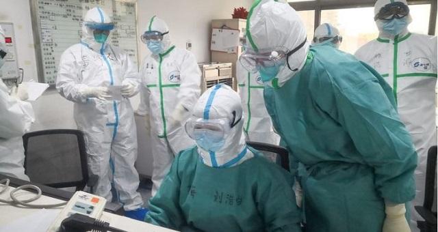 Coronavirus: L'Australie alloue 2 millions de dollars pour le développement d'un vaccin