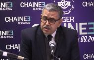 Algérie : Le Premier ministre présente la démission du gouvernement