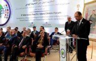 Les Etats insulaires du Pacifique rendent hommage au leadership du Roi Mohammed VI en faveur de la coopération Sud-Sud