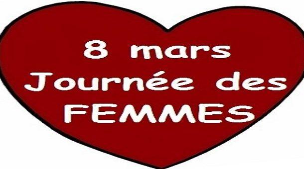 Journée internationale des femmes: Hommages à des Marocaines d'exception