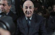 Le fils du président algérien acquitté dans une affaire de corruption