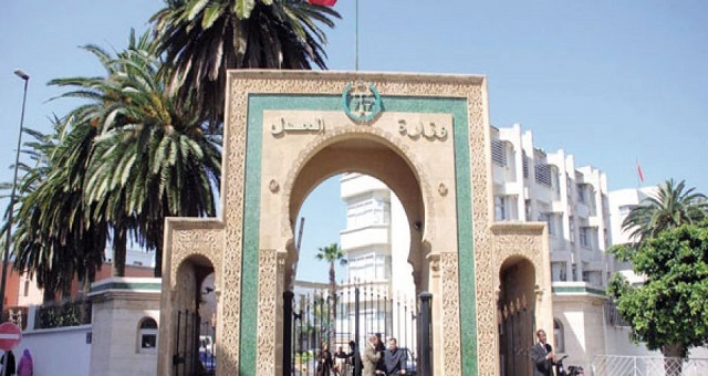 Maroc: Les autorités s'opposent à la tentative de HRW de donner l'impression de la non-indépendance de la justice marocaine