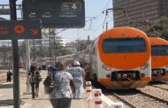 ONCF: Le trafic reprend progressivement pour les trains navettes rapides