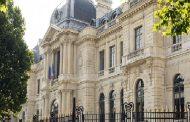 Paris : Participation d'une délégation marocaine à un Forum dédié aux investisseurs en Afrique