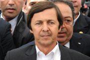 Algérie : Report du procès du frère de l'ancien président Bouteflika