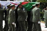 Algérie: Un soldat tué dans un accrochage avec un groupe terroriste armé dans le centre du pays