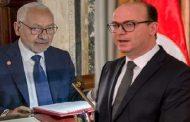 Tunisie: Retrait du parti Ennahdha du gouvernement d'Elyès Fakhfakh