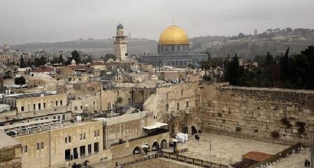 Un responsable palestinien salue les efforts du Roi pour le triomphe d'Al Qods et le soutien des Maqdessis
