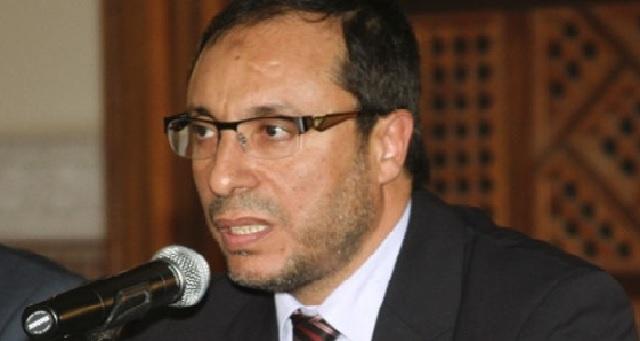 Le ministre Abdelkader Amara contaminé par le coronavirus