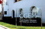 La CGEM prépare un plan de relance économique