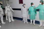 Maroc : Les leçons à retenir pour faire face à la menace du coronavirus