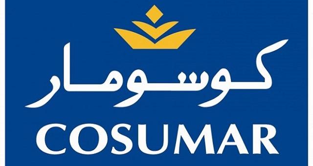COSUMAR dédie 100 millions de dirhams au Fonds spécial pour la gestion de la pandémie