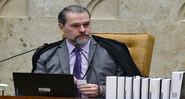 Sahara marocain : Le président de la Cour suprême du Brésil met en avant les efforts sérieux et crédibles du Maroc