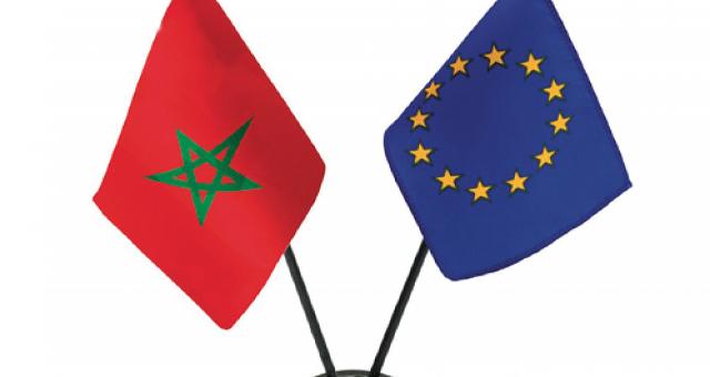 Atelier: Vers un meilleur appui de l'Union européenne à la société civile en matière d'égalité