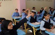 Le ministère de l'éducation nationale dément les informations sur une année blanche