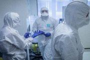 Coronavirus : 25 décès et 367 cas confirmés en Algérie