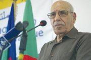 Algérie : Renvoi du jugement contre un vétéran de l'indépendance, figure du