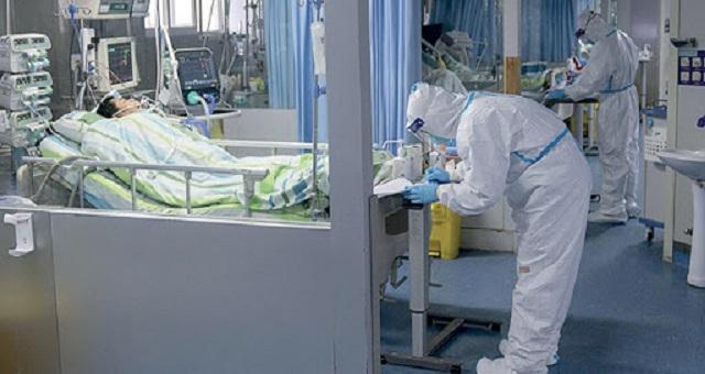 Covid-19: Ce qu'il faut savoir sur la situation épidémiologique au Maroc