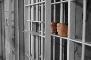 Drame à la prison de Tifelt II: un employé tué, trois autres blessés