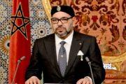 Presse espagnole: Le Maroc à