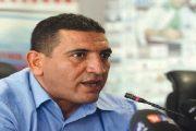 Algérie : Peine alourdie pour une figure du