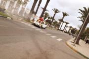 Covid19: De nouvelles mesures mises en place par les autorités de Casablanca