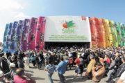 Covid19 : l'édition 2021 du Salon international de l'Agriculture au Maroc est annulée
