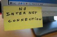 Algérie : Usant de sa méthode de musèlement de la liberté d'expression, le régime contesté coupe le réseau Internet