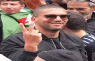 Algérie : Un journaliste relâché, deux opposants maintenus en détention