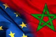 La cheffe de l'Exécutif européen remercie le Maroc pour sa contribution contre le Coronavirus