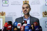 Covid19: Le bilan passe à 333 cas au Maroc
