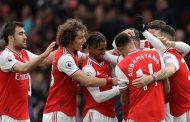 Football: Accord sur une baisse de salaire des joueurs et du staff d'Arsenal