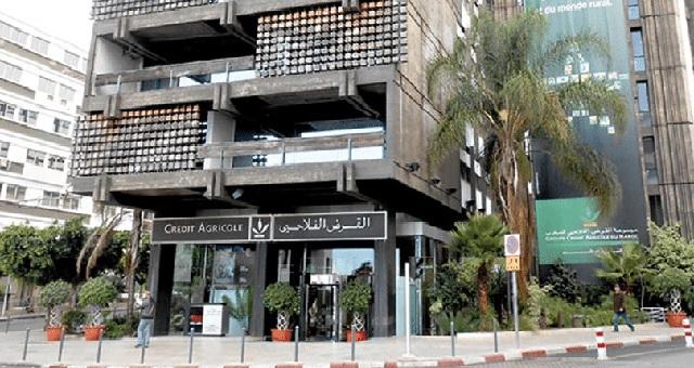 Covid-19/Maroc : Le GCAM déploie ses agences mobiles pour distribuer les aides étatiques en milieu rural