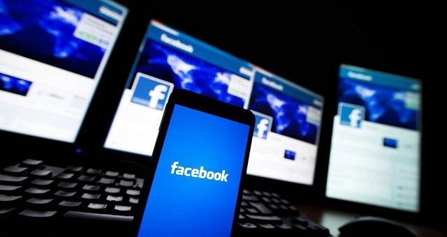 L'Australie décide d'obliger Google et Facebook à payer pour le contenu des actualités