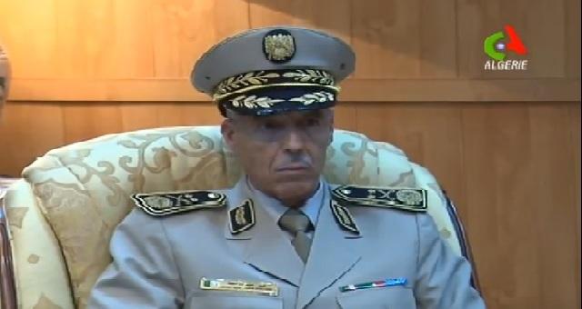 En surcharge à cause du Covid-19, un hôpital suisse renvoie un général-major algérien dans son pays
