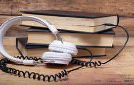La BNRM propose une sélection de livres audio en cette période de confinement