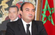 Moncef Belkhayat quitte le RNI