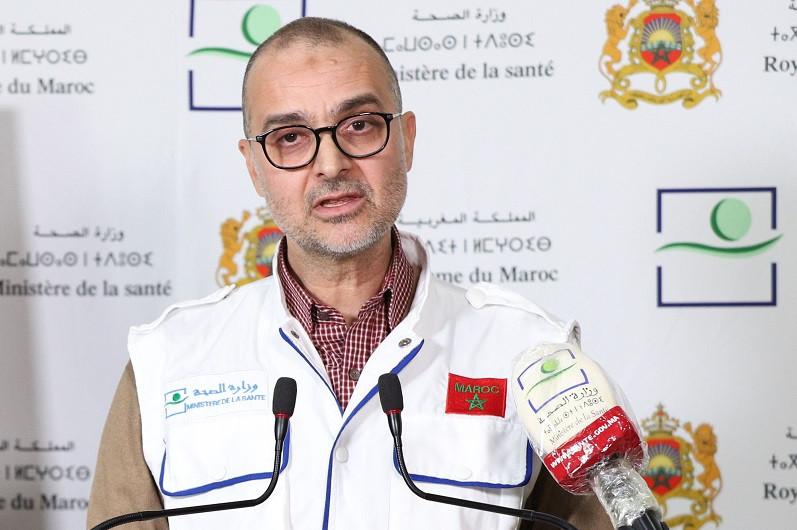 Covid19: 26 nouveaux cas guéris au Maroc en 24heures