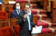 Parlement: Le plan gouvernemental de déconfinement présenté le 18 mai