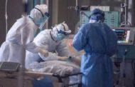 Coronavirus: Situation de la pandémie dans le monde