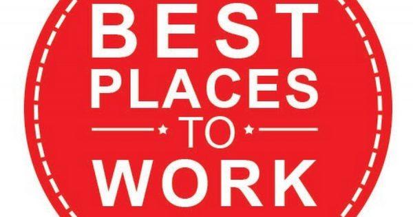 La liste des «Meilleurs Employeurs au Maroc 2020» dévoilée