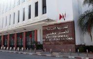 La DGST marocaine contribue à neutraliser un projet terroriste en France