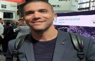 La condamnation du journaliste algérien Khaled Drareni préoccupe l'Union Européenne
