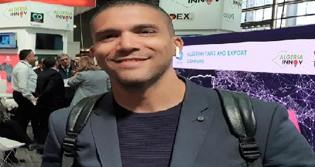 Algérie : Le journaliste Khaled Drareni sera rejugé après cassation
